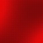 【ビフォー・アフターのレビュー画像集】AGA治療の効果は確実に出る!